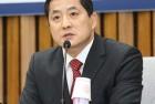 박대출 의원, '2020 청년친화헌정대상 정책대상' 선정