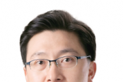 강민국 당선인 진주을 당협위원장 선출