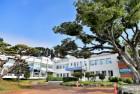 세계가 인정한 고령친화도시 '보물섬 남해'