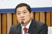"""박대출 의원, """"진주 공예창작지원센터 선정"""""""