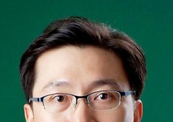 강민국 예비후보 진주부흥 권역별 정책공약을 발표