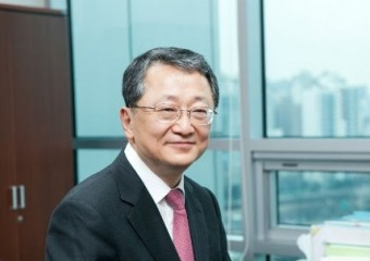 김재경의원 미래통합당 4선 불출마 선언