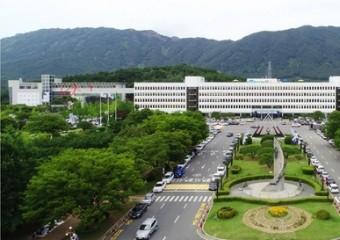 경남도, 코로나19 대응 5,017억 원 긴급추경안 제출
