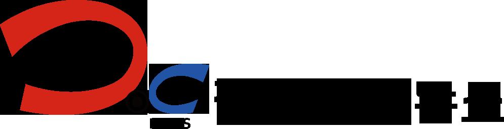 (주)경남연합뉴스 로고